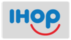 ihop-egift-card.png
