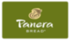 panera-egift-card.png