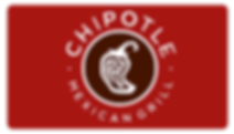 chipotle-egift-cards.png