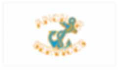 anchor-services-group-egift-cards.png