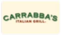 carrabbas-e-gift-card.png
