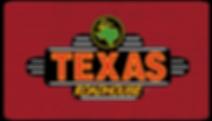 texas-roadhouse-egift-card.png