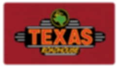 texas-roadhouse-egift-card.png