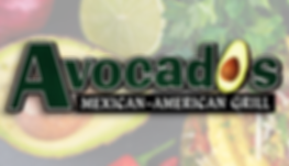 Avocados Bohemia Long Island Mexican Food