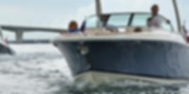 11036-longislandboatdealers-domain-names