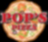 pops-pizza-logo-ronkonkoma-coupon.png