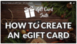 sell-gift-cards-online.jpg