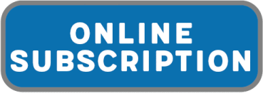 sell online subscriptions