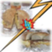roll-vs-bagel.png