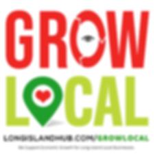 instagram-grow-local.png