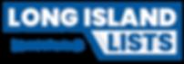 LONG ISLAND LISTS.png