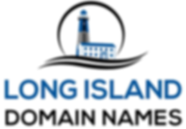 Long-Island-Domain-Name-Icon.png