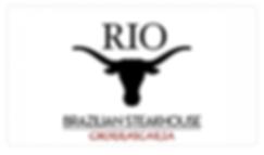 rio-brazilian-steakhouse-egift-cards.png