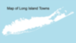 map-of-long-island-towns_edited.png