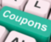 offer-coupons.jpg