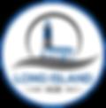 long-island-hub-2020-logo.png