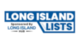 long-island-lists-logo-2020.png