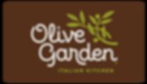 olivegarden-gift-card.png