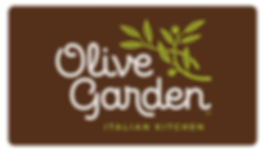 olivegarden-gift-card.png