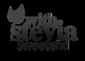 stevia.png