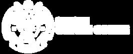 duhter-single-logo.png