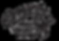 couger-set-logo.png
