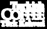 duhter-TURKISH-logo.png