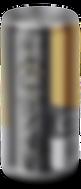 blur-couger1.png
