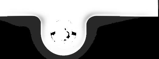 duhterserit1.png