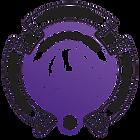 nisantasikahvesi-logo.png