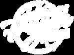 duhter-frappe-logo.png