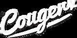 Couger-logo.png