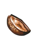 duhtercoffee1.png