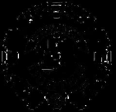 duhterlogo-black.png