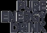 energydrinktext2.png