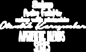 duhter-salep-logo.png