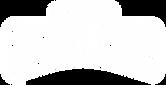 duhter-cikolata-logo.png