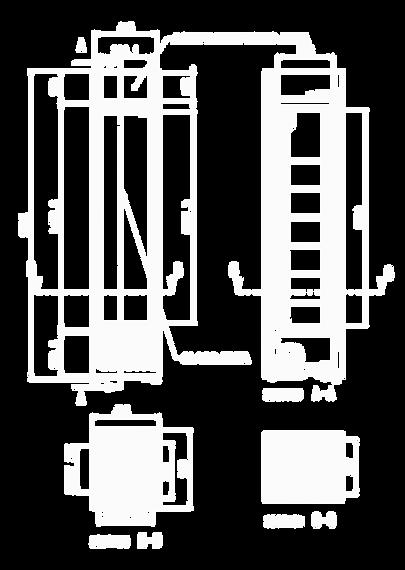 DOLAP-1.png