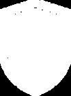 duhter-TEA-logo.png