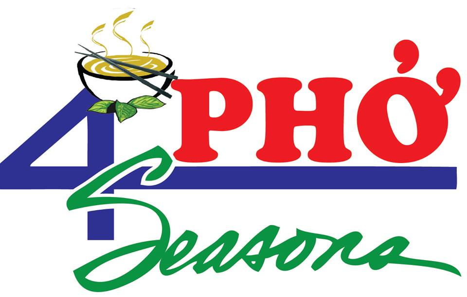 Pho 4 Seasons, Vietnamese Restaurant, Collingdale, PA