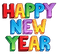 new-year-clipart-8.png