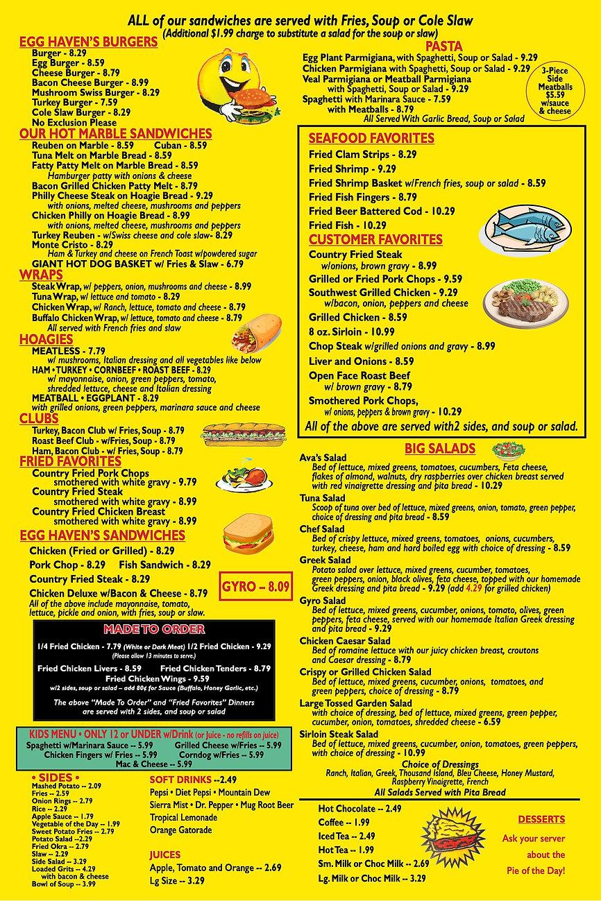 Egg Haven Menu Side2.jpg