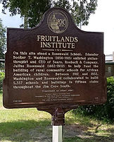 Fruitlands Institute.jpg