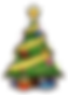 Christmas-tree-free-to-use-clip-art.png
