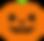 cute-halloween-clipart-258.png