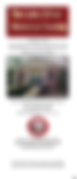 Screen Shot 2019-10-04 at 10.23.19 PM.pn