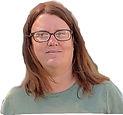 Bridget - teacher