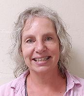 Lora - Executive Director