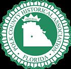 Polk Historical Association Logo Recreated.tif
