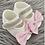Thumbnail: Pink Teddy Gift Set